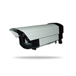 HOUSING HV-601SB HIVIEW CCTV